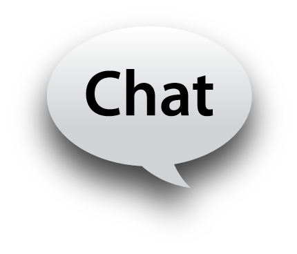 Chat Rooms Chat Online